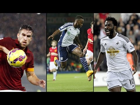 January transfer window: Which deals could be made?