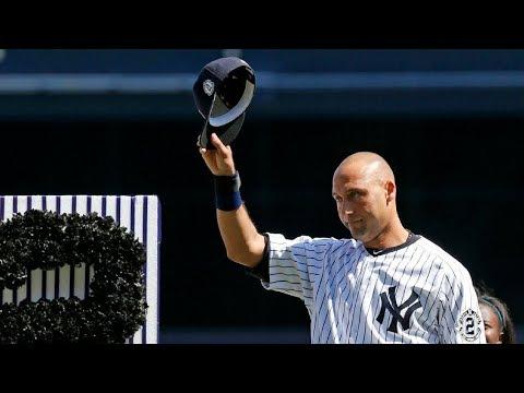 MLB Respect Moments (HD)