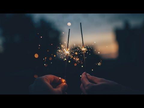 New Year Mixtape 2019 | Dutch Urban, Moombahton & Afro House 2019