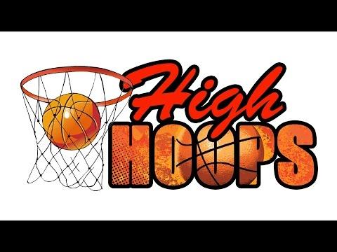 high-hoops-youth-basketball-program