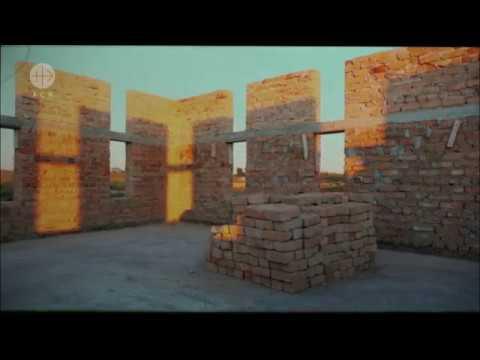 ZAMBIA: Building the Church
