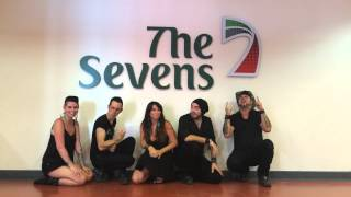 Rugby Sevens To Rock Again With The Boxtones!