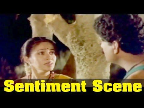 Thamarai Movie : Rapine, Napoleon, Best Sentiment Scene