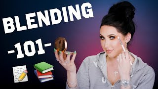Download BLENDING 101 | How To Blend Like A Pro Mp3 and Videos