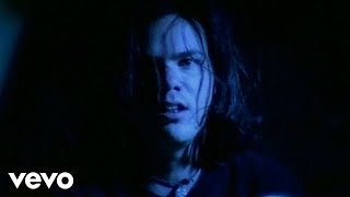 Watch Stabbing Westward Nothing video