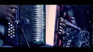 Julion Alvarez - Terrenal (Video Oficial 2011)HD.