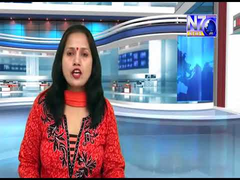 914816369 Tattoo Artist Jay Soni Attempt World Record - YouTube