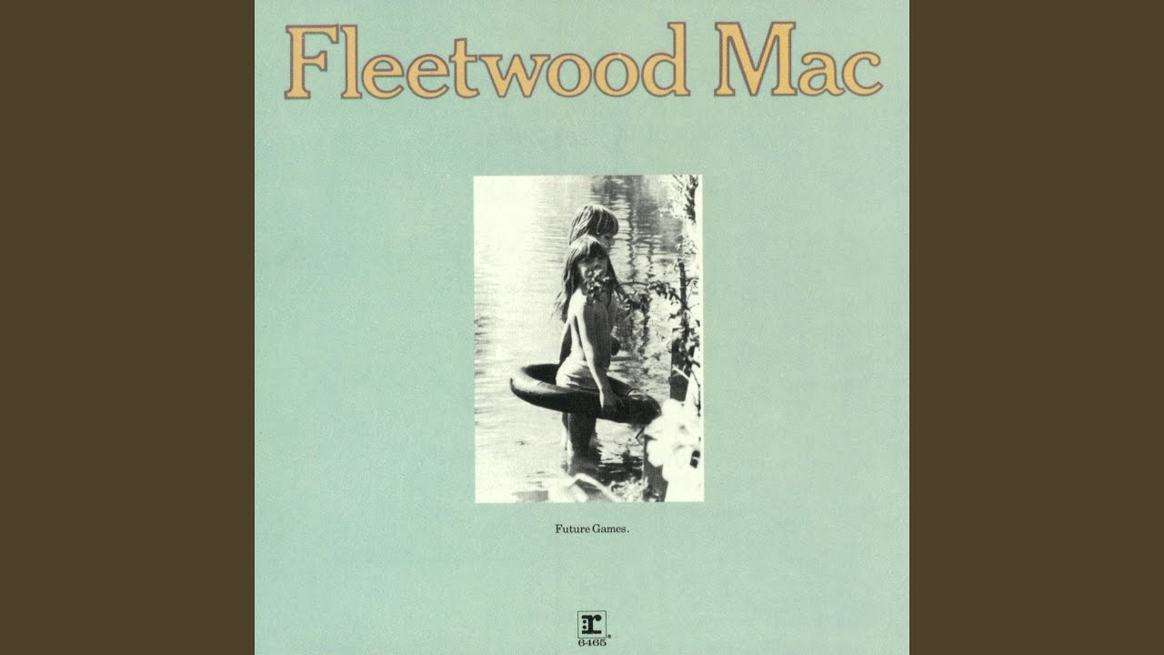 show me a smile lyrics fleetwood mac