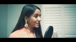 Tamil A. R. Rahman Mashup | Anusha Sharma & Nishan Balakumar