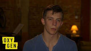 Finding My Father: Interview Alec - Episode 2 Bonus Clip | Oxygen