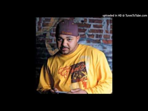 Joell Ortiz - Outta Control (Kendrick Lamar Response)