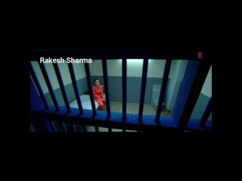 Menu Kehn De Remix By Himesh Reshammiya