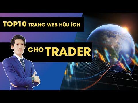 top-10-trang-web-cung-cẤp-thÔng-tin-hỮu-Ích-cho-trader