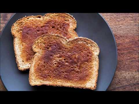 Fetty Wap   Toast Up (Bass Boosted)