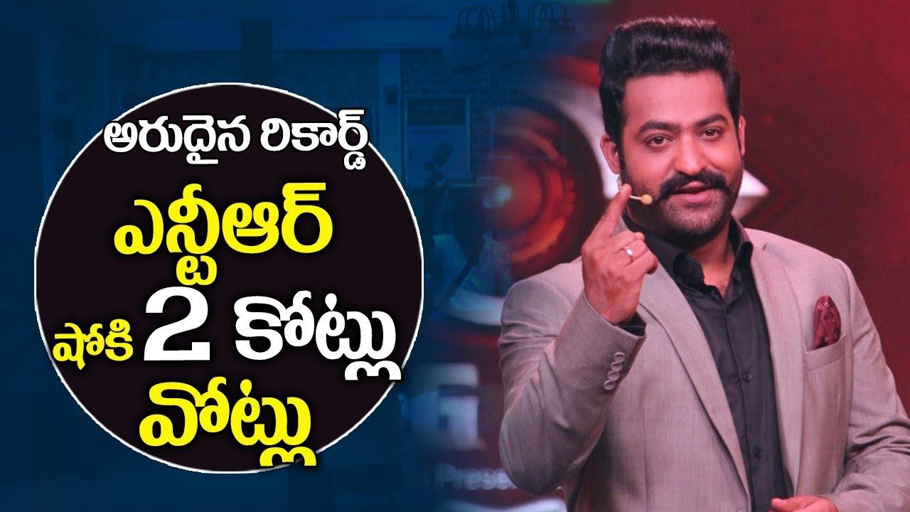 Colors website bigg boss 9 voting - Bigg Boss Telugu Big Boss Telugu Voting Records Report Star Maa