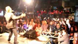 jrg bausch delta dusiburg 25 03 2011 ryhtmus der nacht