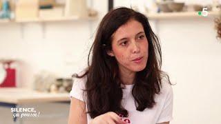 Atelier créatif : peindre de la porcelaine et créer des planches botaniques