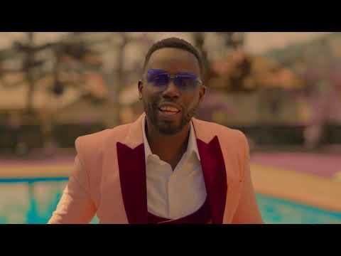 Ruyonga ft. Ykee Benda - Saala (Official Video)