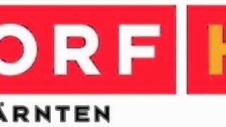 ORF Kärnten Bericht zur Absage