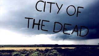 Eurielle City Of The Dead ПЕРЕВОД RUS SUB