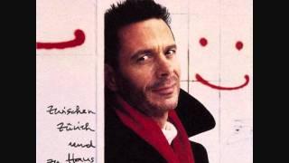 Reinhard Mey, live - Ohne Dich