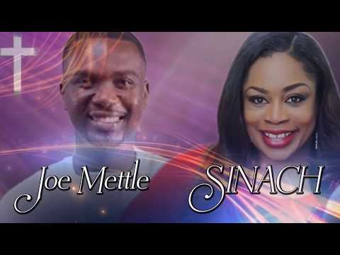 Non Stop  Devotion Worship Songs - Sinach and Joe Mettle