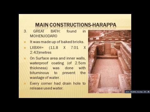Indus Valley Civilization | Harappa Civilization | Ancient History | OLD NCERT | UPSC | PCS | ssc |