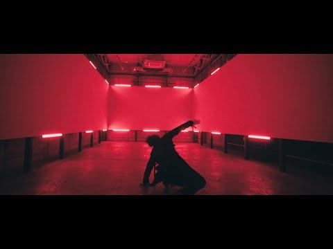 三浦大知 (Daichi Miura) / Backwards -Music Video-