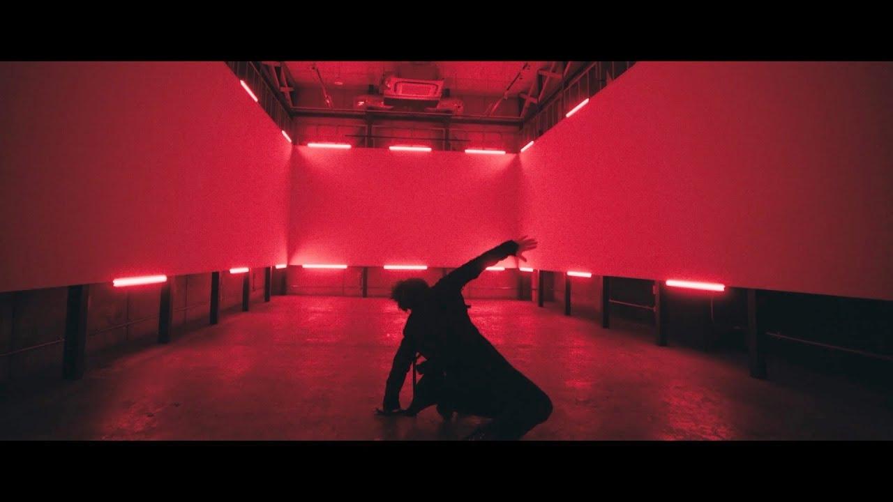 Download 三浦大知 (Daichi Miura) / Backwards -Music Video-