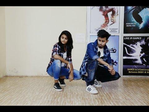 Dhol Baaje choreography mix | Hum Dil De Chuke Sanam | salman khan | Aishwarya Rai.
