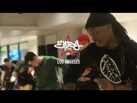 Going BAD - MEEK Mill ft. Drake- @Willdabeast__ Choreography Mp3