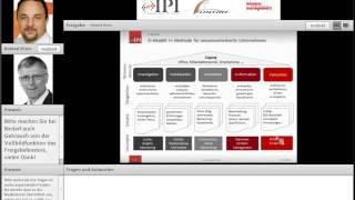 Wissensmanagement mit SharePoint