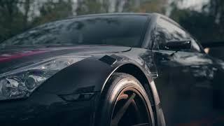 Nissan GTR Act A Fool (Anbroski Remix) - Lil Jon ft. Three 6 Mafia