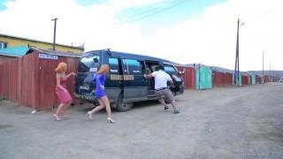 Микроны босс МУСК trailer #2