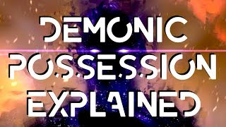The Science Of Demons // Law Of One 004