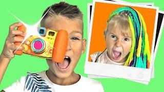 Mainan dan lagu anak-anak 교육으로 동요와 아기의 노래를 القوافي التعليمية وأغاني الأطفال Cancion infantil