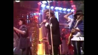 Duran Duran The Reflex 1984 Top Of The Pops