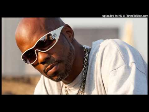 DMX Dru Hill - What These Bitches Want (OG)