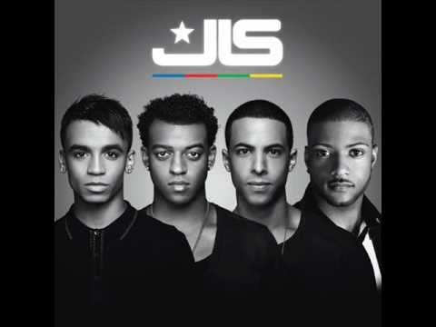 JLS Album Download