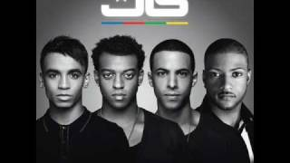 JLS Album Download