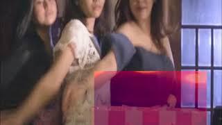 """Official trailer """"Goyang Kubur Mandi Darah"""""""