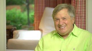 Game Changer: Supreme Court Decision On Voter Fraud! Dick Morris TV: Lunch ALERT!