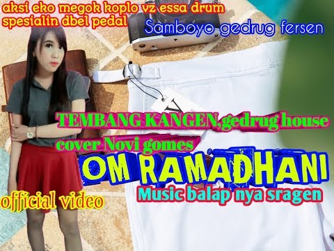 Download Video Dangdut Nella Kharisma Full Album