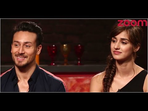 Tiger Shroff Talks About Shooting The Scariest Action Sequence Of His Life   YMS 2 Mp3