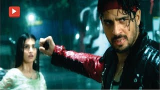 Download Lagu Marjaavaan Trailer Launch Riteish Deshmukh Sidharth Malhotra Tara Sutaria Rakul Preet MP3