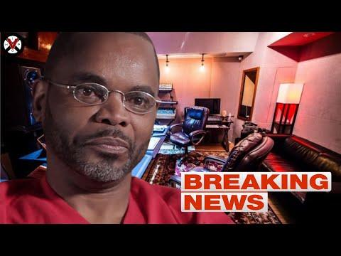 Breaking NEWS: Comedian AJ Johnson Dead at 56!