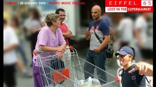 Eiffel 65-Lost In The Supermarket-Web Demo Version (1/3)
