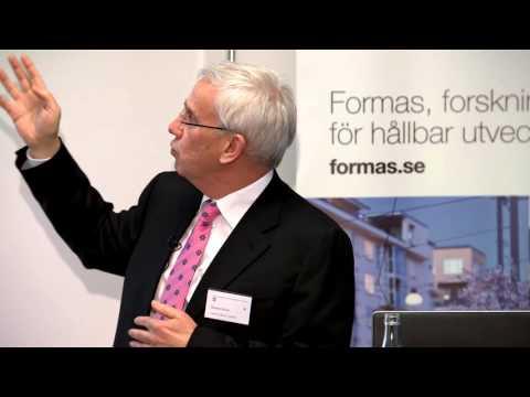 Formas FoodStrategy Dermot Hurst