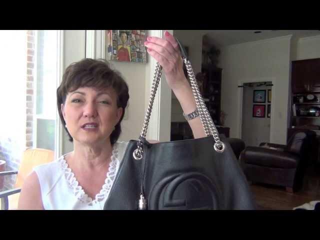 SOHO Handbags In Cheap Gucci Bags Sale – eiakdiealk e2bed9cb439d8