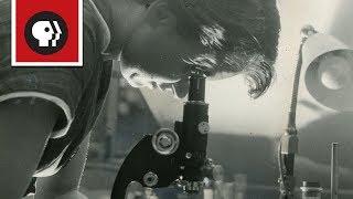 James Watson on X-ray crystallographer Rosalind Franklin